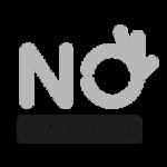 No Problem - logo 2018-03-14 (OK)